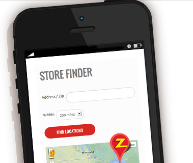 zr-slide-mobile-finder