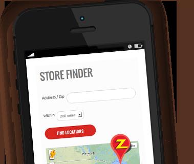 zr-slide-mobile-finder