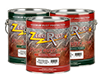 ZR Cans